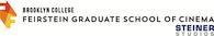 Brooklyn College - Feirstein Graduate School of Cinema